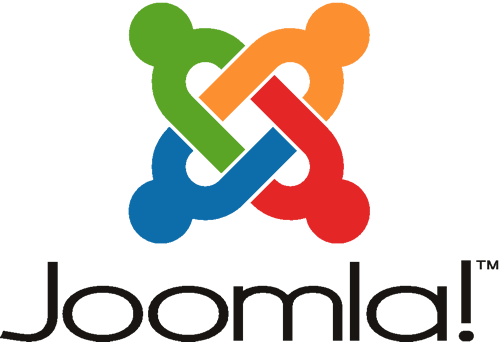 Joomla! Power Hosting