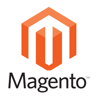 Magento Power Hosting