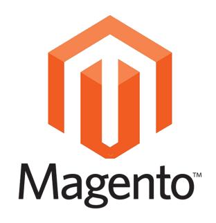 Magento Power Hosting