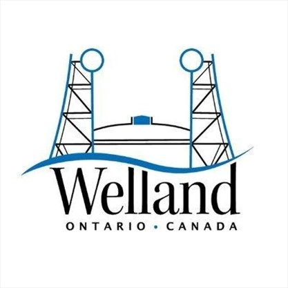 Computer Support in Welland