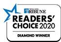 Readers Choice Computer Service Welland