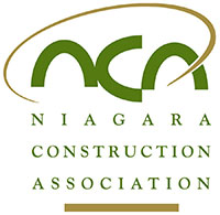 Nugara Construction Association
