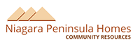 Niagara Peninsula Homes Community Resources