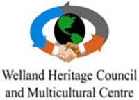 Welland Heritage Council