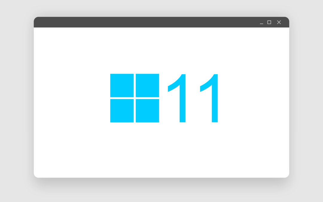 5 Biggest Questions About Windows 11 Answered